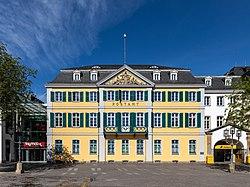 Bonn, Alte Post -- 2020 -- 6516.jpg