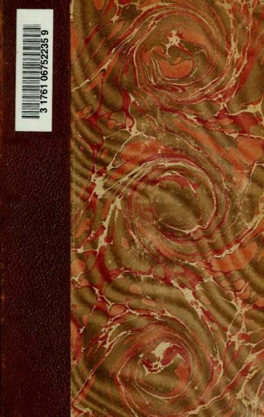 File:Bonnefon - Montaigne et ses amis, tome 2.djvu