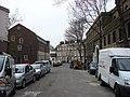 Bonny Street - geograph.org.uk - 1018969.jpg