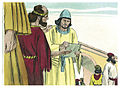 Book of Esther Chapter 4-3 (Bible Illustrations by Sweet Media).jpg
