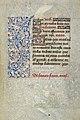 Book of Hours of Simon de Varie - KB 74 G37 - folio 084v.jpg