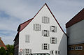 Bopfingen, Alte Schule-002.jpg