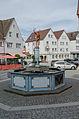Bopfingen, Marktbrunnen-001.jpg