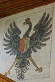 Bopfingen St. Blasius 470.JPG