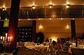 Borchardt restaurant (2370273306).jpg