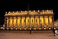 Bordeaux Opera.jpg