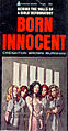 Born Innocent by Creighton Brown Burnham - Illustration by Robert Maguire - Pyramid Books F729 1962.jpg