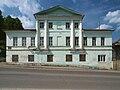 Borovsk Kommunisticheskaya 3 04b.jpg