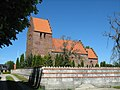 Borre Church.JPG