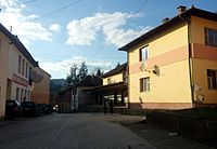 Bosnia Rudo IMG 0418.JPG