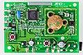 Boso medicus control - controller-0018.jpg