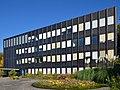 Botanischer Garten der Universität Zürich 2012-10-19 14-27-42 ShiftN.jpg