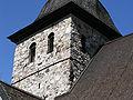 Botkyrka kyrka Tower02.jpg