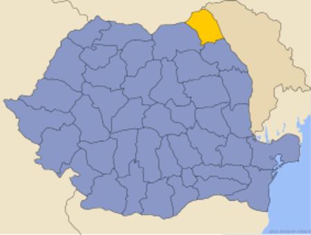 Wilayah_Botoșani