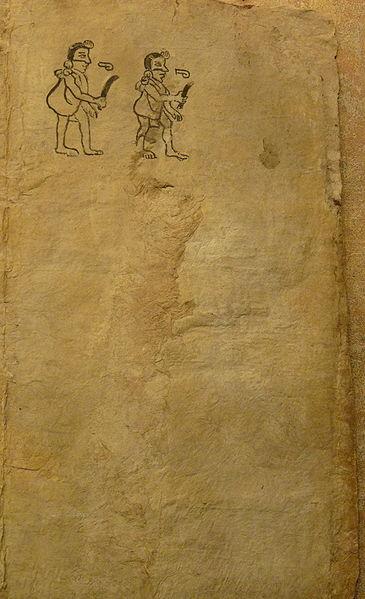 File:Boturini Codex (folio 22).JPG
