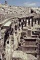 Bouches-Du-Rhone Arles Arenes Romaines 071993 - panoramio.jpg