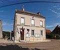 Bouhey-FR-21-mairie-01b.jpg