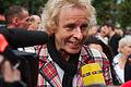 Boulevard der Stars 2012 Thomas Gottschalk 3.jpg