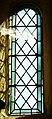 Boulouneix église vitrail (1).JPG
