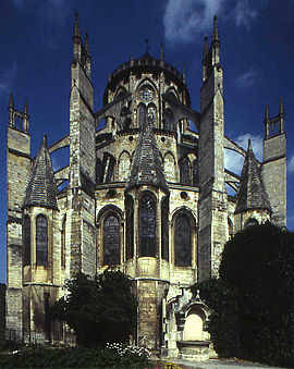 Bourges04.jpg