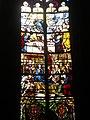 Bourges - cathédrale Saint-Étienne, vitrail (12).jpg