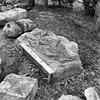 bouwfragmenten - breda - 20039960 - rce