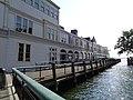 Bowling Green-Battery Pk 43 - City Pier A.jpg