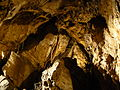 Bozkovske jeskyne 01.JPG
