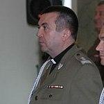 Bp gen. dyw. Tadeusz Płoski.jpg