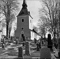 Brännkyrka kyrka - KMB - 16000200094078.jpg