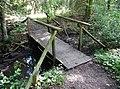 Brücke - panoramio (43).jpg