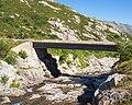 Brüggboden Brücke Gotthardreuss Airolo TI 20160826-jag9889.jpg