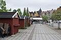 Bra sommarsatsning av Strängnäs (8780557268).jpg
