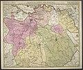 Brabantiae Batavae Pars Orientalis.jpg