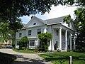 Brackett House.JPG