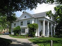 250px-Brackett_House.JPG