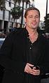 Brad Pitt (8993538073).jpg
