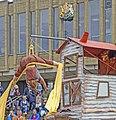 Bradford Festival - The Crow House, by Circo Rum Ba Ba.jpg