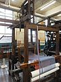 Bradford Industrial Museum Hand Loom with Witch 4929.jpg