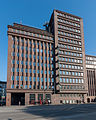 Brahmskontor (Hamburg-Neustadt).Holstenwall.2.29190.ajb.jpg