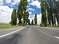 Braidwood NSW 2622, Australia - panoramio (55).jpg