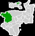 Brandenberg.png