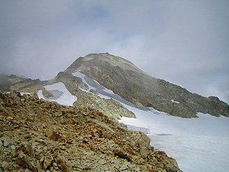 Brandywine Mountain - Brandywine Mountain