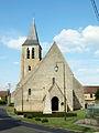 Bransles-FR-77-église Saint-Loup-de-Sens-02.jpg