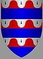 Braose Arms.jpg