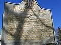Brasstown Bald historical marker.jpg