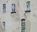 Bratislava 098.jpg