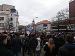 Bratislava Slovakia Protests 2018 April 5 03.jpg