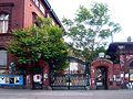 Brauerei Friedrichshöhe 2012-06-04 ama fec Tor mit Verw. u.Torhaus.jpg