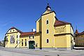 Brauerei Zwettl 2016-03.jpg